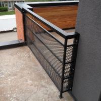 flat-top-decorative-rail