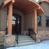 front-entrance-rail