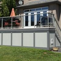 maintenance-free-deck-with-waterproof-storage