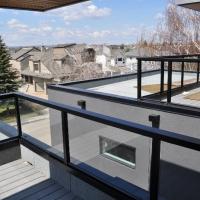 2-x-4-top-aluminum-glass-rail