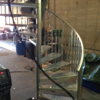 aluminum-spiral-fabrication