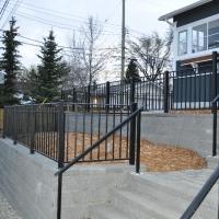 custom-aluminum-rail