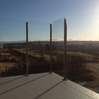topless-wind-wall-overlooking-cochrane