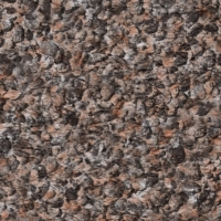 River Rock Beige